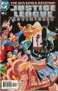Justice League Adventures Vol 1 14