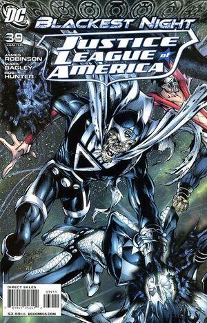 Justice League of America Vol 2 39.jpg