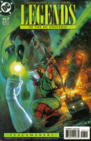 Legends of the DC Universe Vol 1 7