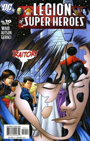 Legion of Super-Heroes Vol 5 10.jpg