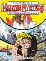 Martin Mystère Vol 1 30