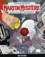 Martin Mystère Vol 1 302