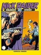 Nick Raider Vol 1 30