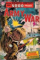 Our Army at War Vol 1 49