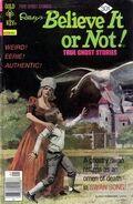 Ripley's Believe It or Not Vol 1 75
