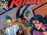 Robin Vol 4 6