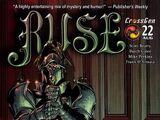 Ruse Vol 1 22
