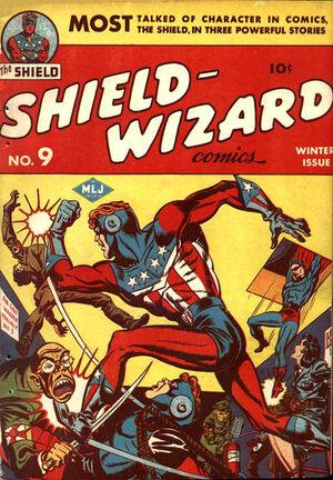 Shield-Wizard Comics Vol 1 9.jpg