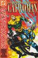 Showcase '93 Vol 1 4