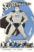 Superman-Tim Vol 1 11