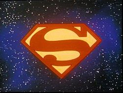 Superman (TV series)