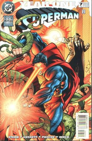 Superman Annual Vol 2 7.jpg