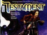 Testament Vol 1 3