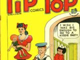 Tip Top Comics Vol 1 57