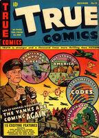 True Comics Vol 1 19