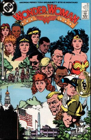Wonder Woman Vol 2 32.jpg