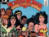 Wonder Woman Vol 2 32