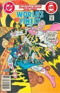 World's Finest Comics Vol 1 280