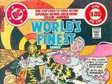World's Finest Vol 1 280