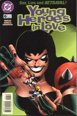 Young Heroes in Love Vol 1 6.jpg