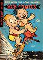 Ace Comics Vol 1 136