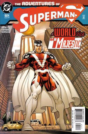 Adventures of Superman Vol 1 624.jpg