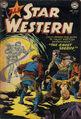 All-Star Western Vol 1 69