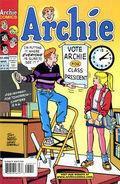 Archie Vol 1 469
