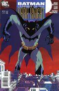 Batman Legends of the Dark Knight Vol 1 212