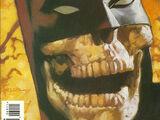 Batman: Shadow of the Bat Vol 1 69