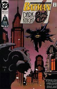 Batman Vol 1 452.jpg