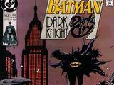 Batman Vol 1 452