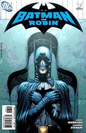 Batman and Robin Vol 1 7.jpg