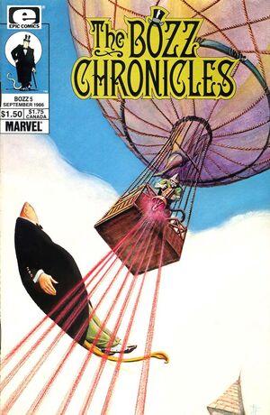 Bozz Chronicles Vol 1 5.jpg