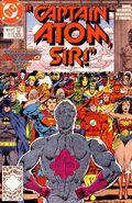 Captain Atom Vol 1 24