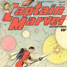 Captain Marvel Adventures Vol 1 94.jpg