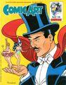 Comic Art Vol 1 121