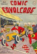Comic Cavalcade Vol 1 26