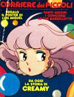 Corriere dei Piccoli Anno LXXVII 11-12