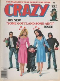 Crazy Vol 3 27