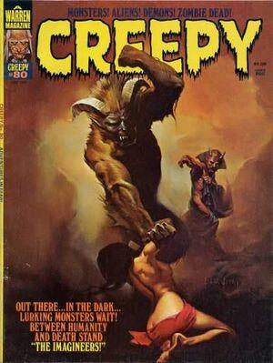 Creepy Vol 1 80.jpg