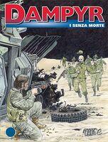 Dampyr Vol 1 123