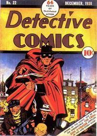 Detective Comics Vol 1 22.jpg