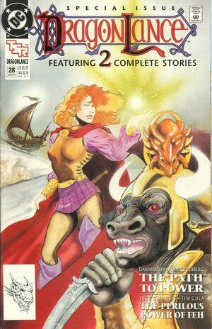 Dragonlance Vol 1 28.jpg