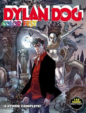 Dylan Dog Color Fest Vol 1 7.jpg