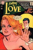 Falling in Love Vol 1 91