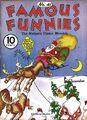 Famous Funnies Vol 1 41