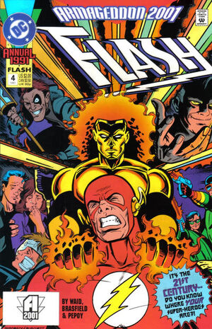 Flash Annual Vol 2 4.jpg
