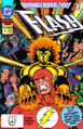 Flash Annual Vol 2 4