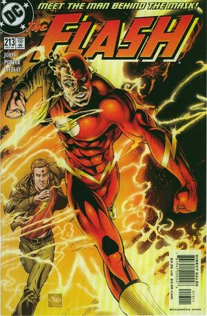 Flash Vol 2 213.jpg